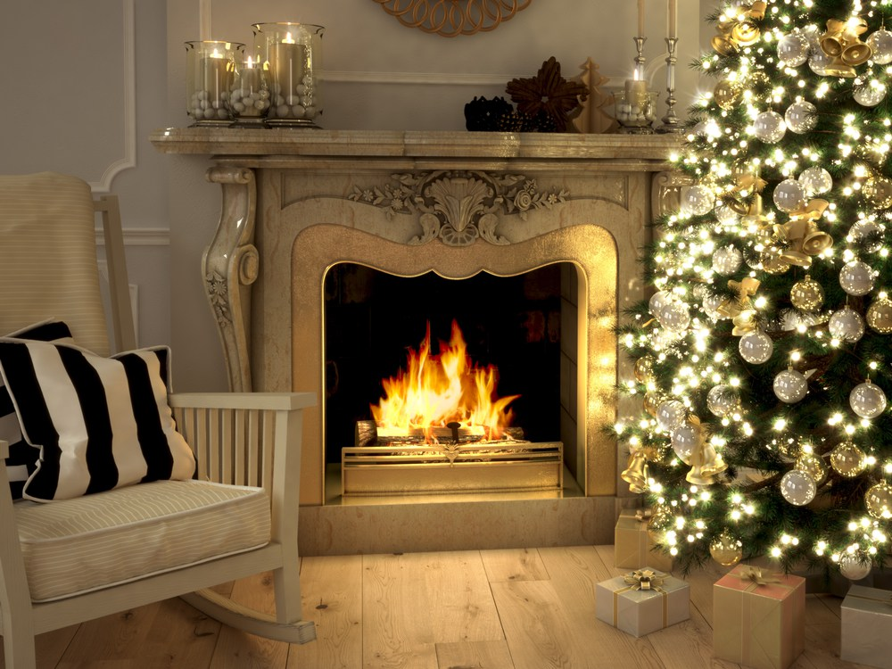 Holland Warmte – 5x warm en knus de winter door