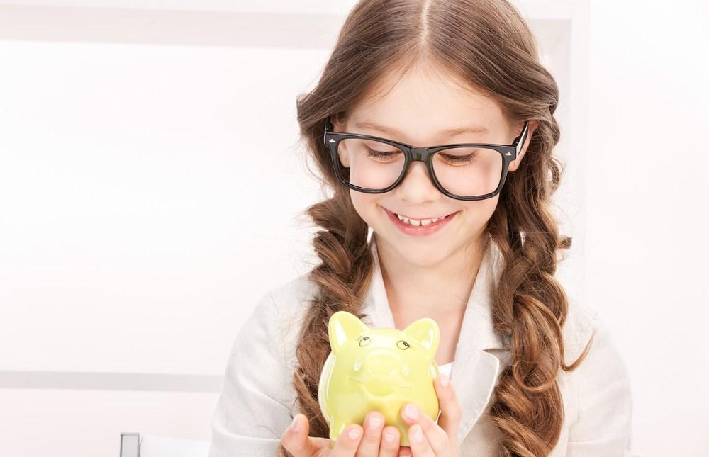 NIBC – Zo spaar je voor je kinderen als een pró