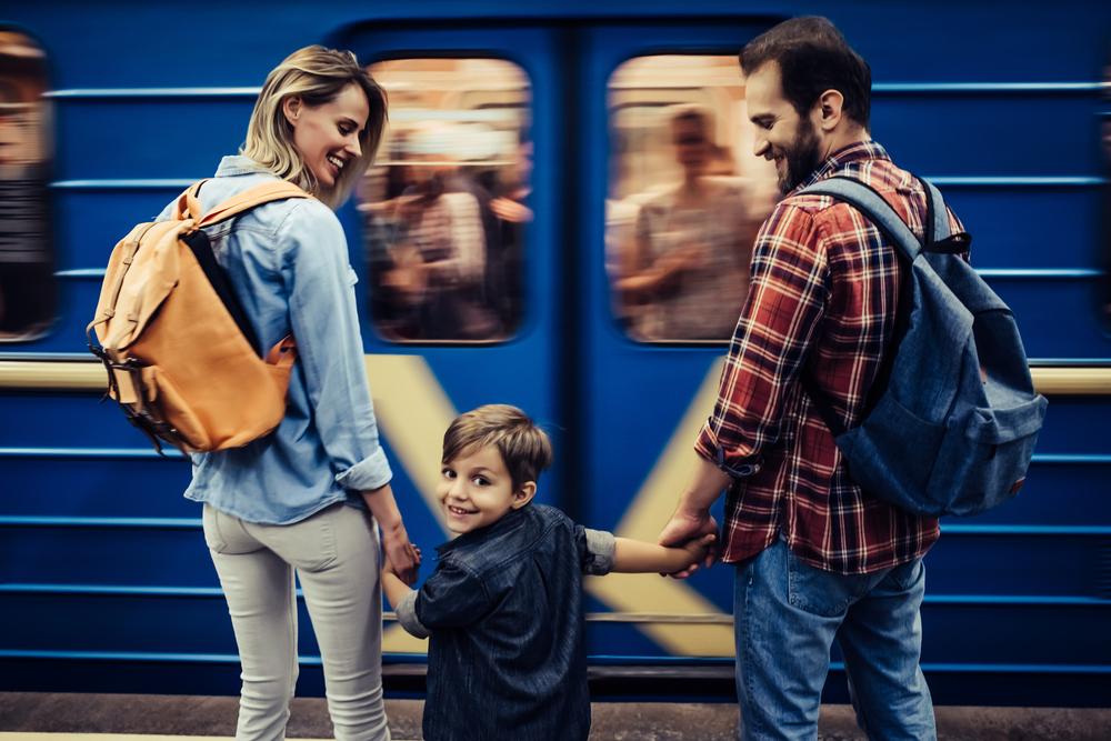 Kidsproof traveltips – VisumBuitenland